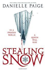 stealing-snow