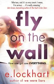 fly-on-the-wall